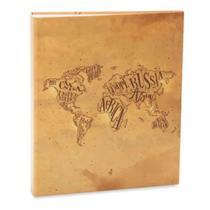Album 400f 10x15 viagem rebite - ical 555 -