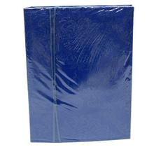 Álbum 450 Fotos 10x15 Opera Azul - Recordari
