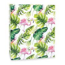 Album 60f 10x15 floral rebites  ical - 315 -