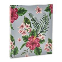 Album 60f 10x15 floral rebites  ical - 321 -
