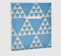 Album 60f 10x15 formas rebites  ical - 263 -