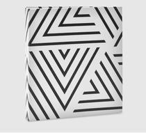 Album 60f 10x15 formas rebites  ical - 273 -