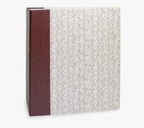 Album 60f 10x15 formas rebites  ical - 550 -