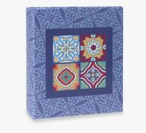 Album 60f 10x15 formas rebites  ical - 582 -