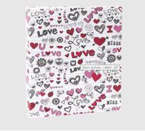 Album 60f 10x15 infantil rebites ical - 247 -