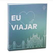 Album 60f 10x15 viagem rebites  ical - 556 -