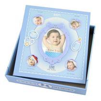 Album Bebê 120 Fotos (CK1265) - Clink