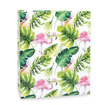 Álbum de Fotos 200 Fotos 10x15 R Floral 315 - Ical