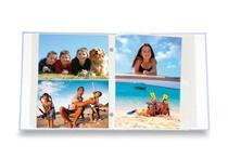 Álbum de Fotos 500 Fotos 10x15 R Viagem 558 - Ical