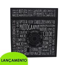 Álbum De Fotos Autocolante Ical 907 -