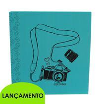 Álbum De Fotos Autocolante Ical 977 -