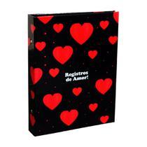 Álbum Eventos 160 Fotos 10x15 Registros De Amor Namorados - Ical