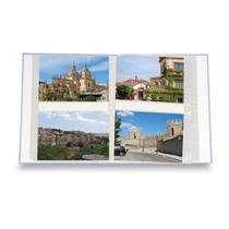 Álbum Infantil 300 Fotos 10x15cm - Ical 282 -