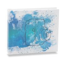 Album Instalover Ical 24 Fotos Instantaneas Pintura -