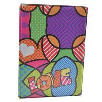 Álbum Love 300 Fotos 10x15cm Design 10983 - A0698 -