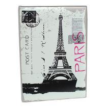 Álbum Paris 500 Fotos 10x15cm Design 10884 - A0141 -