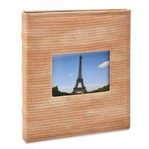 Álbum Prestige 300 Fotos 10x15cm - Ical 538 -