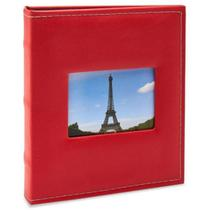 Álbum Prestige 400 Fotos 10x15cm - Ical 408 -