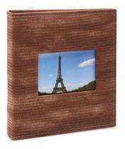 Álbum Prestige 400 Fotos 10x15cm - Ical 537 -