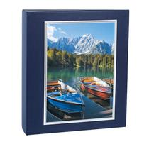 Álbum Viagem Rebites 500 Fotos 10x15 Ical Lago -