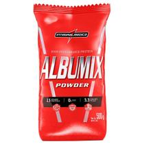 Albumina Powder Integralmédica 500g -