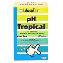 Alcon Labcon PH Tropical 15ml -