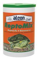 Alcon Ração Para Répteis Reptomix 200 gr - Alcon Pet