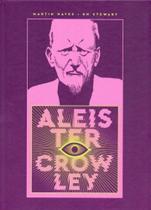 Aleister Crowley - Veneta