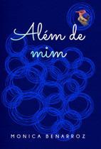 Além de Mim - Scortecci Editora -