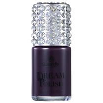 Alessandro International Dream Polish Purple Pleasure - Esmalte Cremoso 15ml -