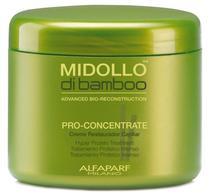 Alfaparf Midollo di Bambu Pro-Concentrate 500ml -