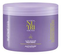 Alfaparf Nutri Seduction Ultra Moisture Tratamento 500g -