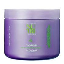 Alfaparf Nutri Seduction Ultra Moisture Treatment Máscara 500g -