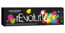 Alfaparf Revolution Neon Atomic Yellow 90ml