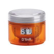 Alfaparf S4U Dfinir Glossy Cream Wax 75g -