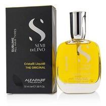 Alfaparf Semi Di Lino Sublime Cristalli Liquidi The Original 50ml -
