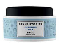 Alfaparf Style Stories Defining Wax 75ml -