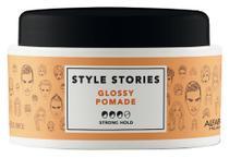 Alfaparf Style Stories Glossy Pomade 100ml -
