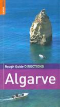 Algarve, the - rough guide directions - Rog - Rough Guide