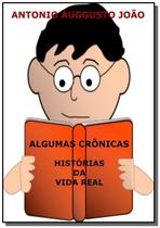 Algumas cronicas - Autor independente -
