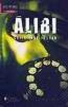 Alibi - Harlequin -