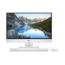 All In One Dell Inspiron 3477 I5-7200U 4GB RAM HD 1TB 24.0 FHD Win10 Home -