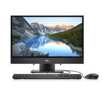 """All in One Dell Inspiron iOne-3280-M10P 8ª Geração Intel Core i3 4GB 1TB FHD 21.5"""" Windows 10 Preto -"""