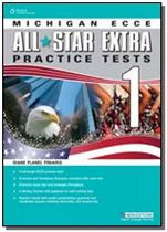 All star extra practice tests 1 - cengage -