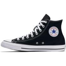 All Star Tenis Converse All Star Cano Alto Chuck Taylor
