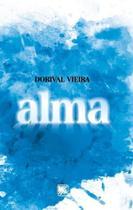 Alma - Scortecci Editora -