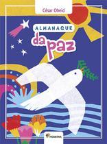 Almanaque da Paz - Moderna -
