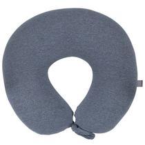 Almofada de Amamentação Multifuncional Loopy Cinza Infanti - FOM -