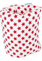 Almofada De Braço Para Amamentação Estrela Kababy 12003b -