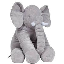 Almofada de Elefante Buba 35cm -